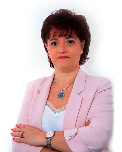 Nati Romero