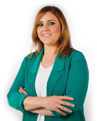 Almudena Diaz