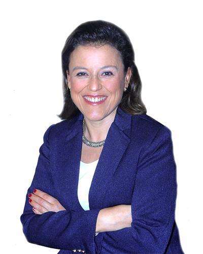 Merche Gutiérrez